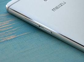 魅蓝6手机截屏怎么弄?魅蓝6截屏方法