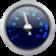 超级兔子2013 V1.0.1.0 绿色免费版