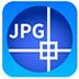 迅捷DWG转JPG转换器 V2.1 官方安装版