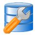 MSDE Manager V5.13 英文安装版