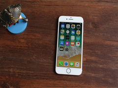 iPhone8小白点怎么开启?iPhone8虚拟Home键开启教程