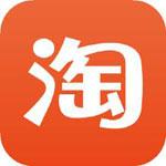 手机淘宝 V7.11.0 for Android安卓版