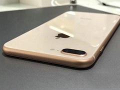 iPhone8怎么重启?iPhone8重启方法