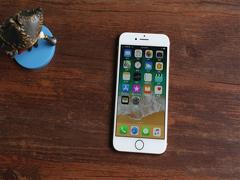 iPhone8怎么截图?iPhone8截图/截屏教程