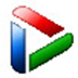 DemoCharge(屏幕活动录制) V1.1.19 绿色版