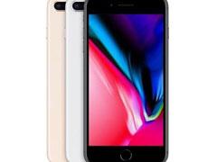 iPhone8价格下跌500元:黄牛都不给它面子