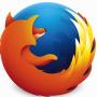 火狐瀏覽器測試版 V65.0b5 官方安裝版