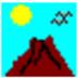 SP2004(拷机专业测试软件) V0.4 中文绿色版