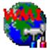 WMI Event Viewer(系统检测工具WMI tools) V1.50.1131 英文安装版
