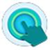 达尔文系统硬件监控 V1.14.1205.1 官方安装版
