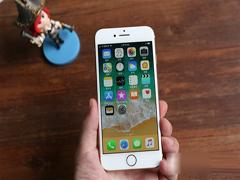 iPhone8怎么设置DNS?iPhone8设置DNS的方法