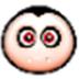 Vampix(彩色照片变黑白) V1.6.0.14 绿色英文版