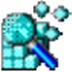 金蝶K/3注册表清理工具 V1.0 绿色版