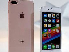 iPhone8快速充电有多快?iPhone8快充对电池有损害吗?