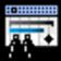 ProjectReader V5.1.0.0 官方安装版
