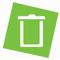 Windows更新清理工具 V8.19 绿色版