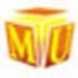 Max Uninstaller(程序卸载工具) V3.0 绿色版