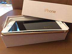 iPhone8为什么会爆裂?iPhone8爆裂有什么相同之处?