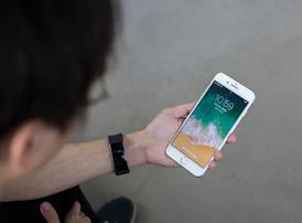 iPhone8锁屏声音怎么关闭?iPhone8锁屏声音关闭教程