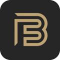 美食买手 V1.0.4 for iPhone