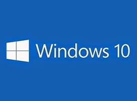 win10激活码免费分享(2017年10月12日更新)