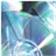 傲越音乐刻录 V1.0 英文安装版