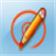 BurnAware Free(免费光盘刻录软件) V11.4.0中文绿色版
