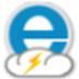 闪电极速浏览器 V8.8.3.4000 官方安装版