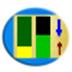 电脑仪表助手 V3.0 免费安装版