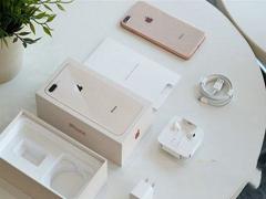 iPhone8恢复模式怎么进?
