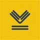 百度竞价采集与排名查询助手(竞价创意采集器) V2.5.8 官方安装版