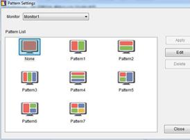 什么电脑分屏软件好?8款分屏软件下载推荐