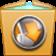千寻漫画盒(原名漫画下载器) V2.1.0.0 官方安装版