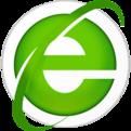 360云顶集团娱乐浏览器9 V9.1.0.434 官方安装版