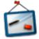 科领电子白板 V5.1.260 免费安装版