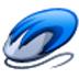 PlayClaw(游戏视频录制软件) V5.0.0.3107 英文安装版