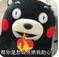 熊本熊套路表情包