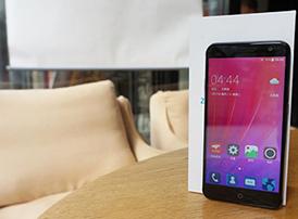最新千元手机哪个好?2017年千元手机最新排行榜