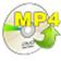 艾奇DVD到MP4格式转换器 V3.80.506 官方安装版