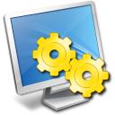 WinUtilities Pro V15.44 安装版