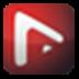 Steinberg Nuendo(录音棚工作站软件) V4.3 绿色版