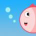 深海养鱼 V1.6.8 for Android安卓版