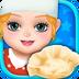 我爱包饺子 V3.9.0 for Android安卓版