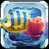 开心水族馆 V1.3 for Android安卓版