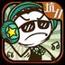 史上最坑爹的游戏11 V1.0.01 for Android安卓版