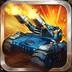 坦克队长 V1.0.0 for Android安卓版