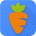 好好吃饭 V22.2.2.2 for Android安卓版