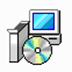 BOUML(UML2建模工具) V6.8.7 英文安装版