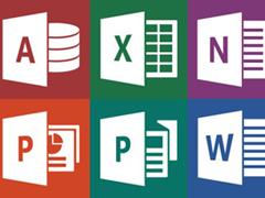 Office2013怎么电话激活?Office2013电话激活方法