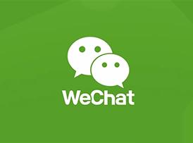微信收款成功语音提醒没有播报是怎么回事?